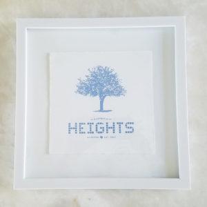 Heights Tile & Tree
