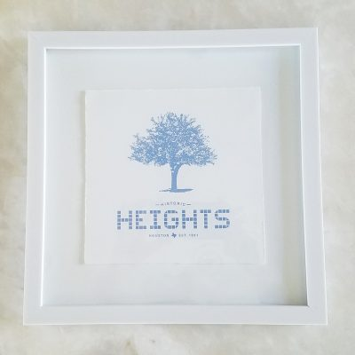 Heights Tile & Tree