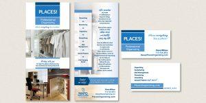 Places Organizing
