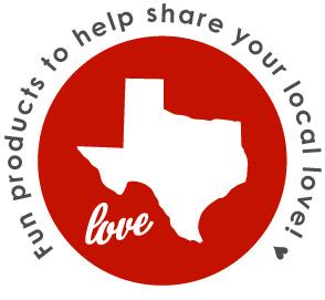 Jan M Stephenson Texas Love