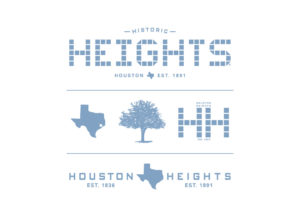 Heights Design Collection